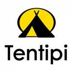 Tentipi