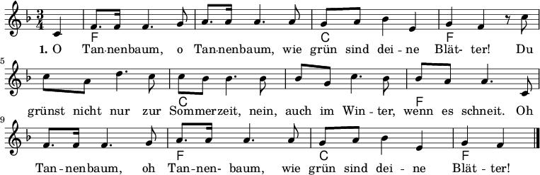 Liedtext O Tannenbaum.O Tannenbaum Jurtenland Wiki
