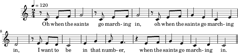 M:2/4