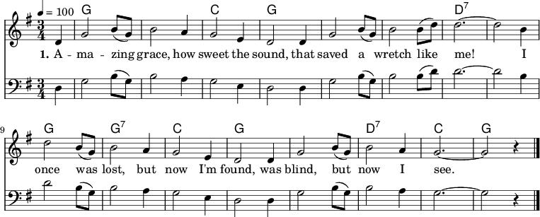 Lieder zur beerdigung deutsch