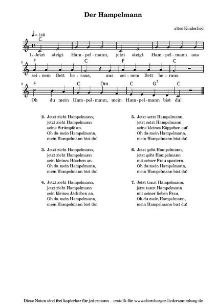 Datei:Der Hampelmann.pdf - Jurtenland-Wiki