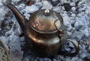 Tee Aus Der Wüste Jurtenland Wiki