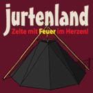 jurtenland.png
